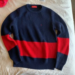 Carolina Herrera men's sweater
